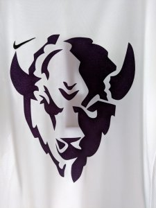BuffaloFC Shirt